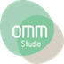 Omm Studio yoga & pilates