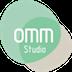 Omm Studio EN