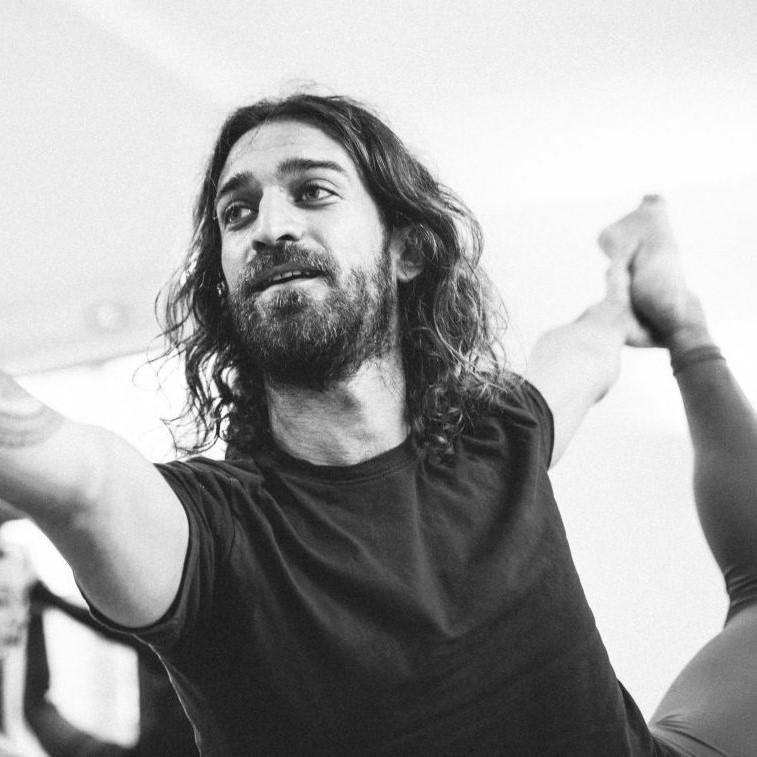 Omm-Studio-yoga-Albin-Durand