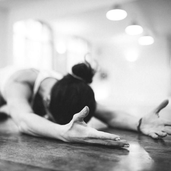 yoga-en-ligne-yin-ajustement-paris-3