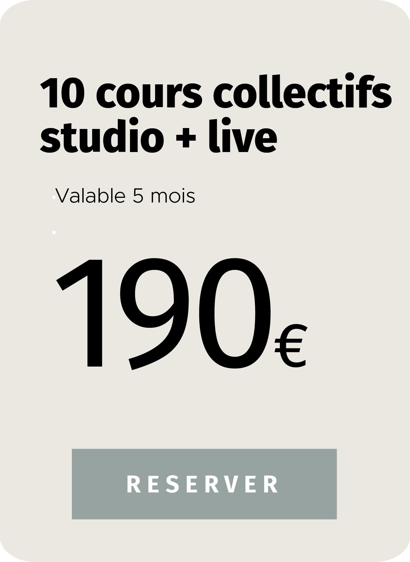 10-cours-live-yoga-paris-studio-3