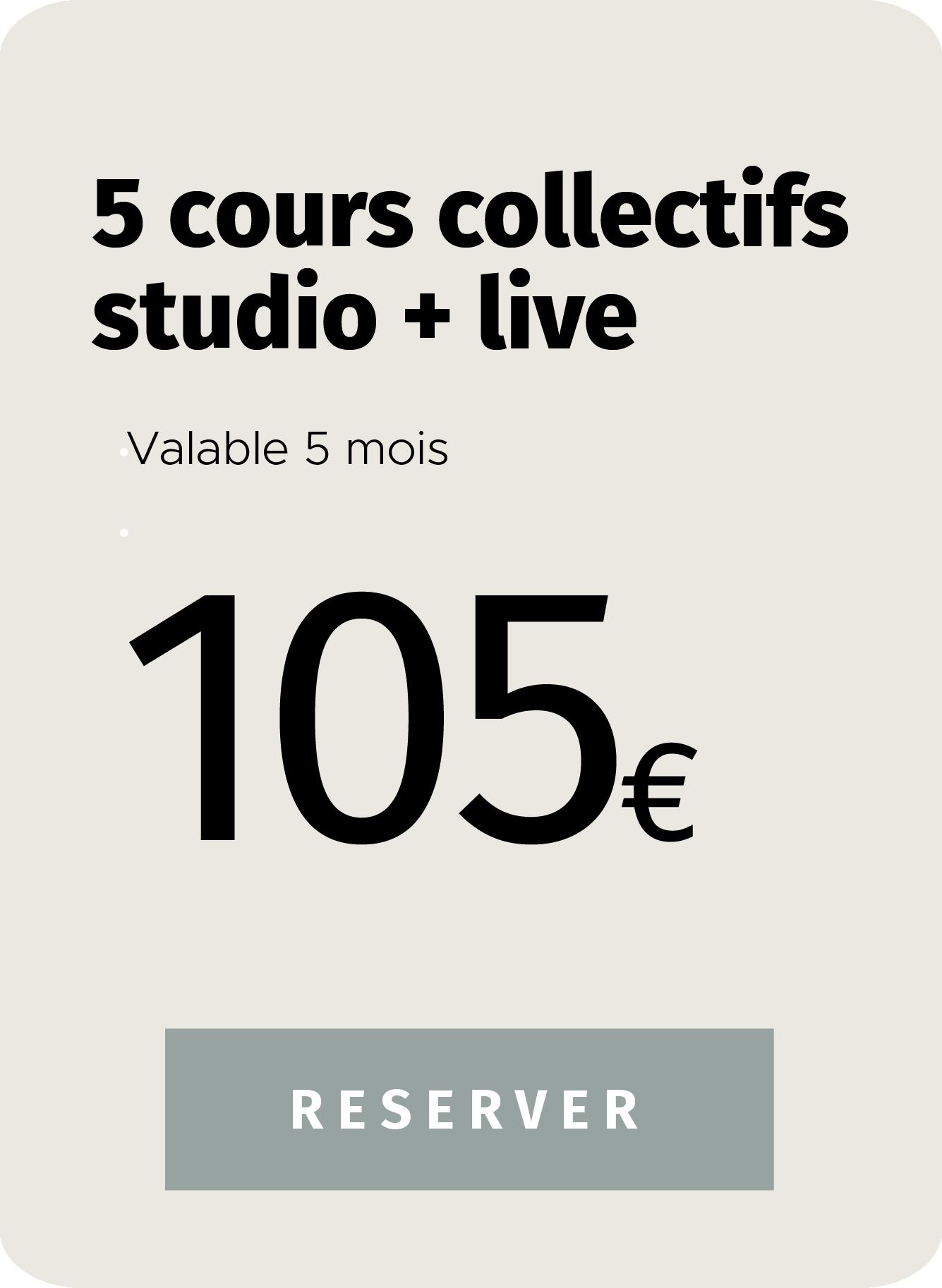 5-cours-live-yoga-paris-studio
