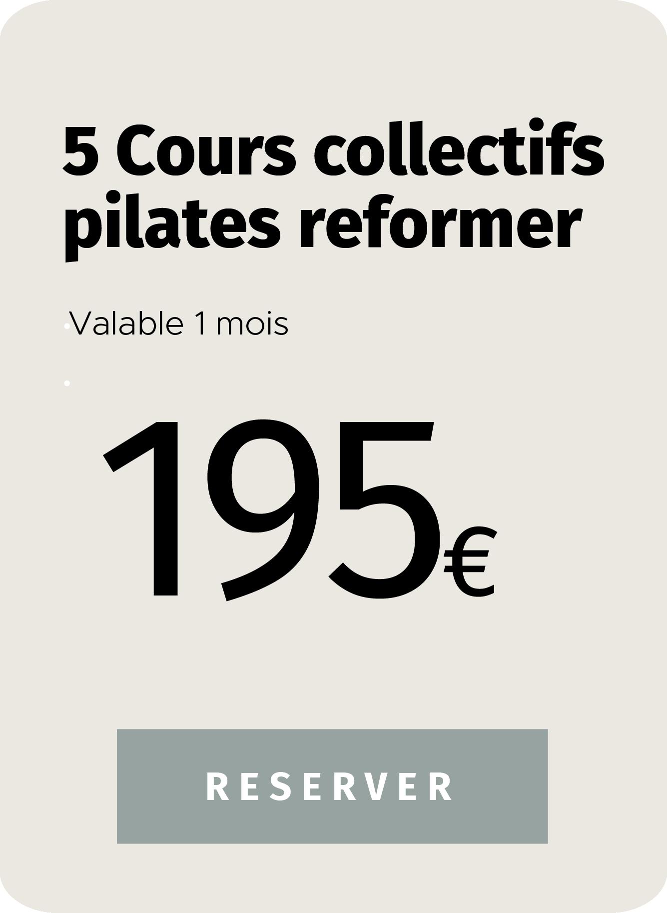 5-cours-pilates-reformer-studio-paris-machine-2