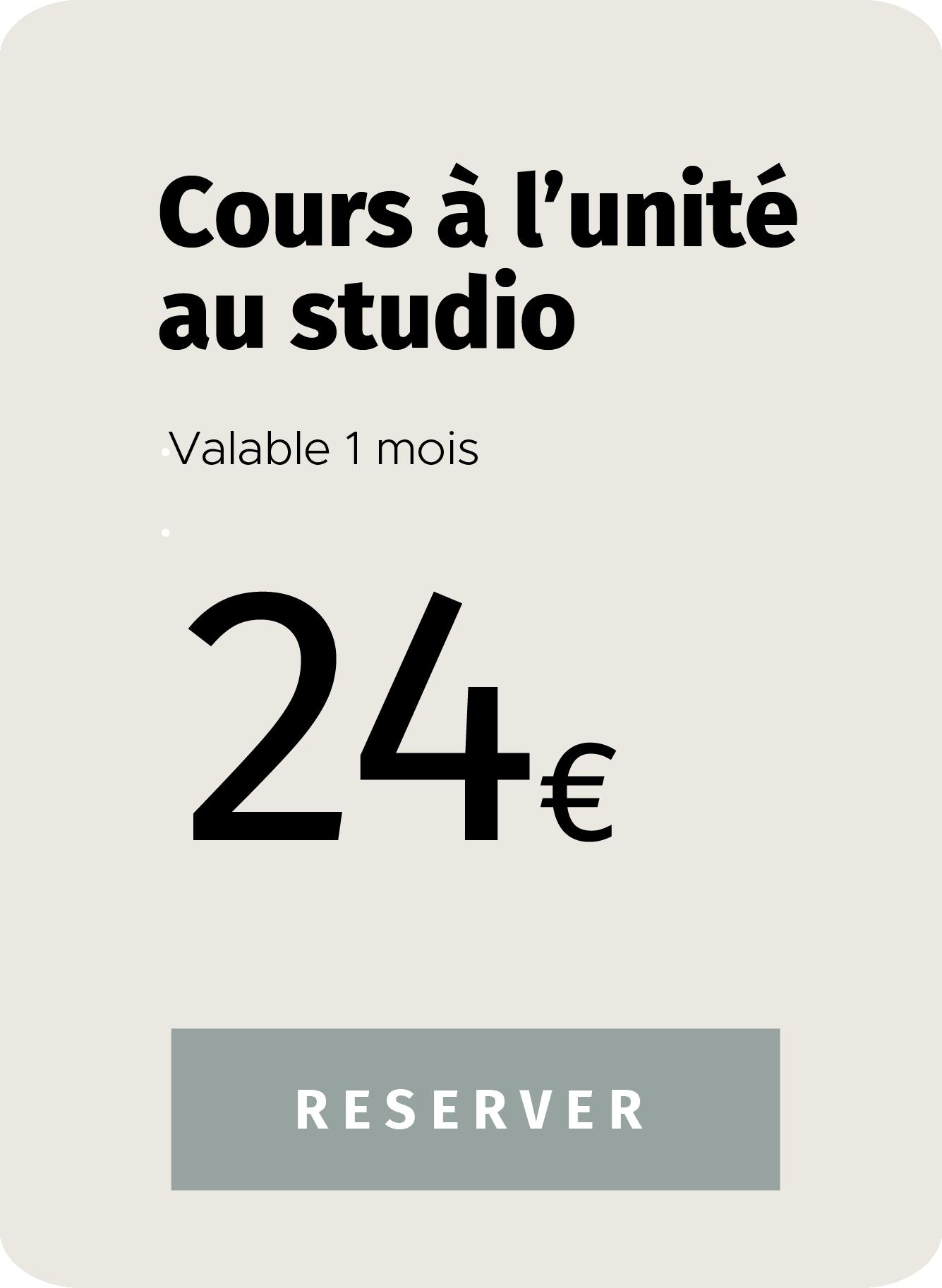 bloc-cours-unite-yoga-paris-studio-3