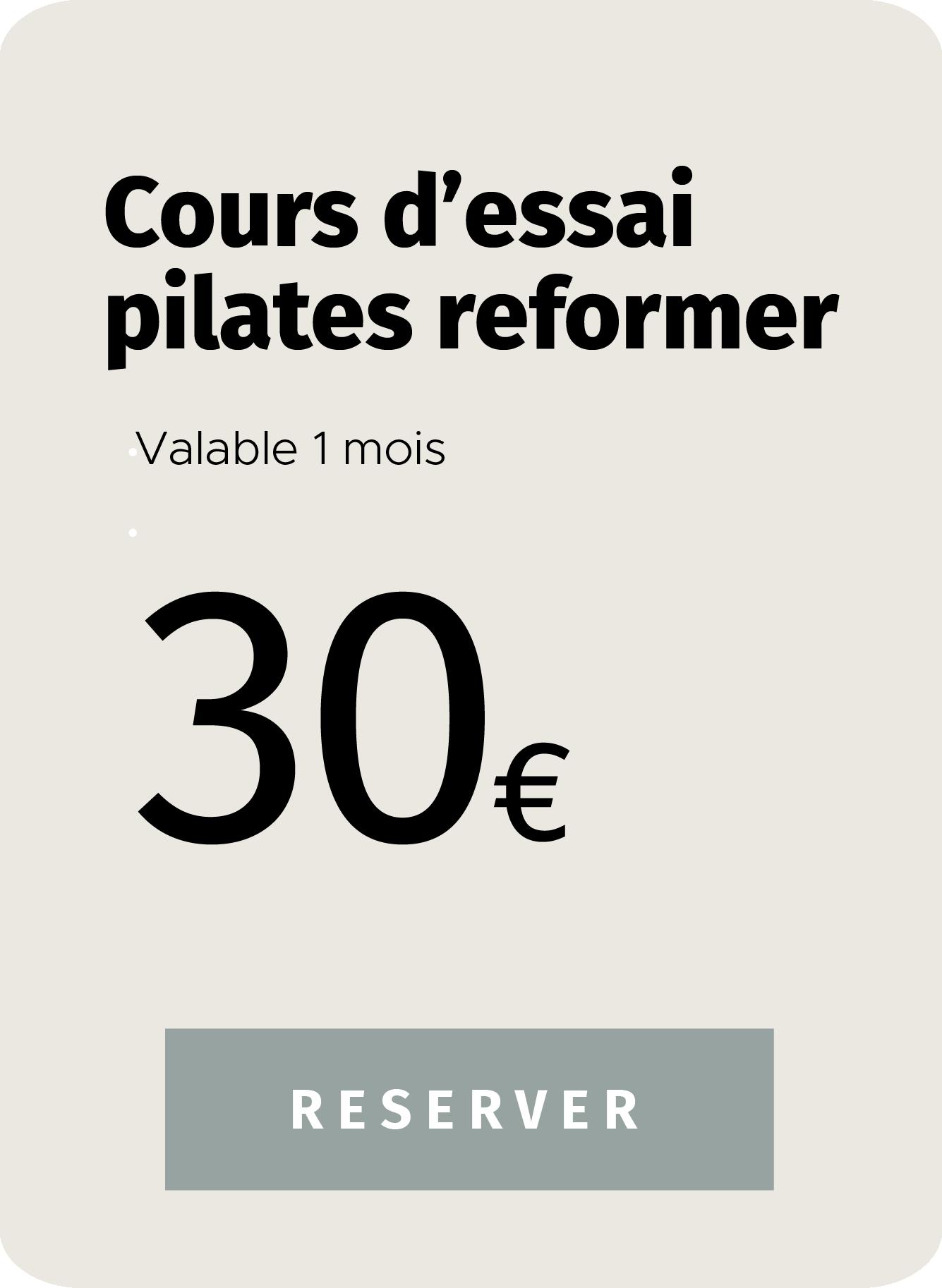 cours-essai-pilates-reformer-unite-studio-paris-2