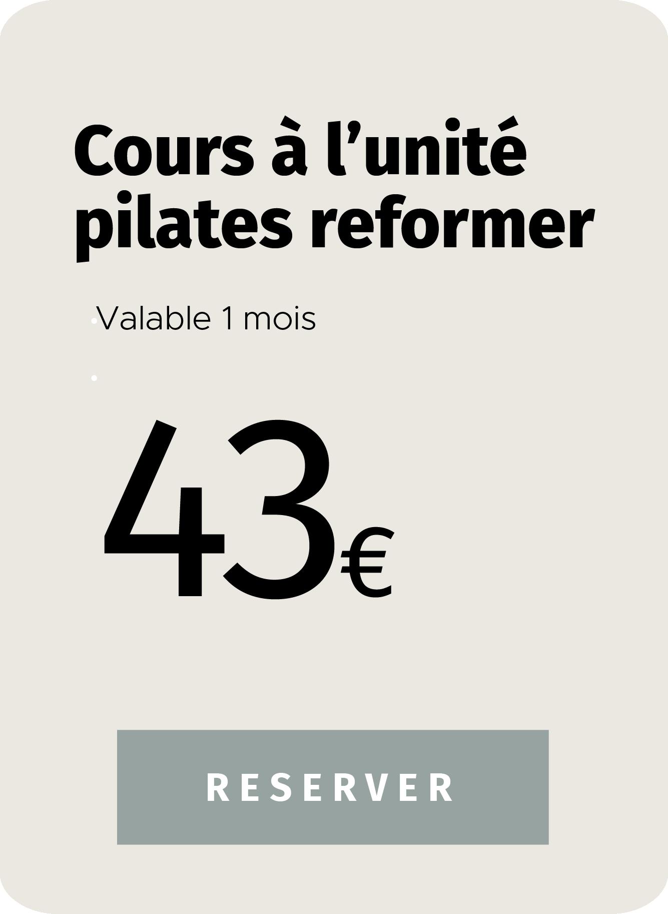 cours-pilates-reformer-unite-studio-paris-2