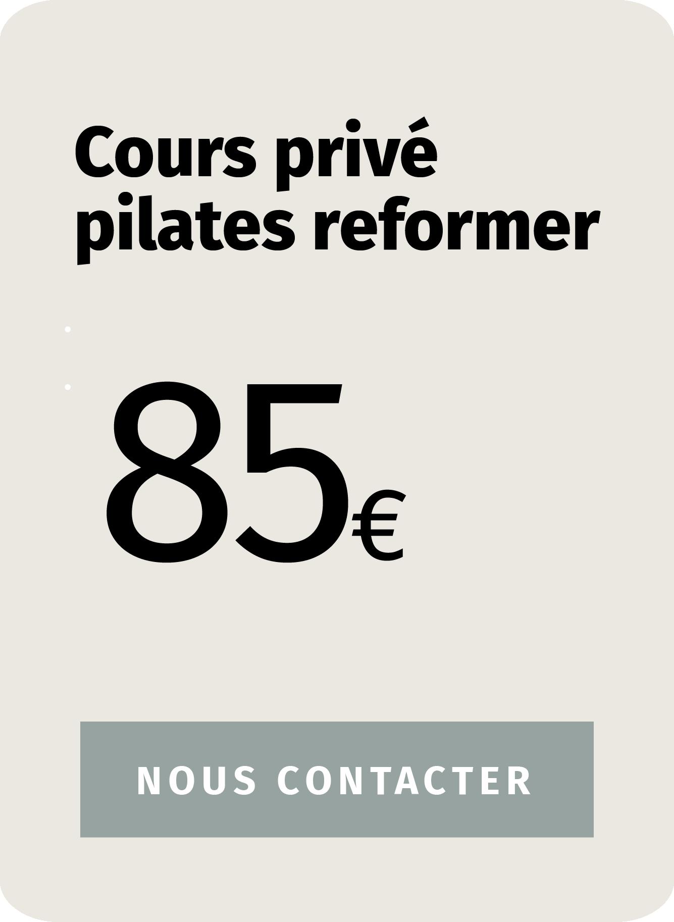 cours-prive-pilates-reformer-unite-studio-paris-4